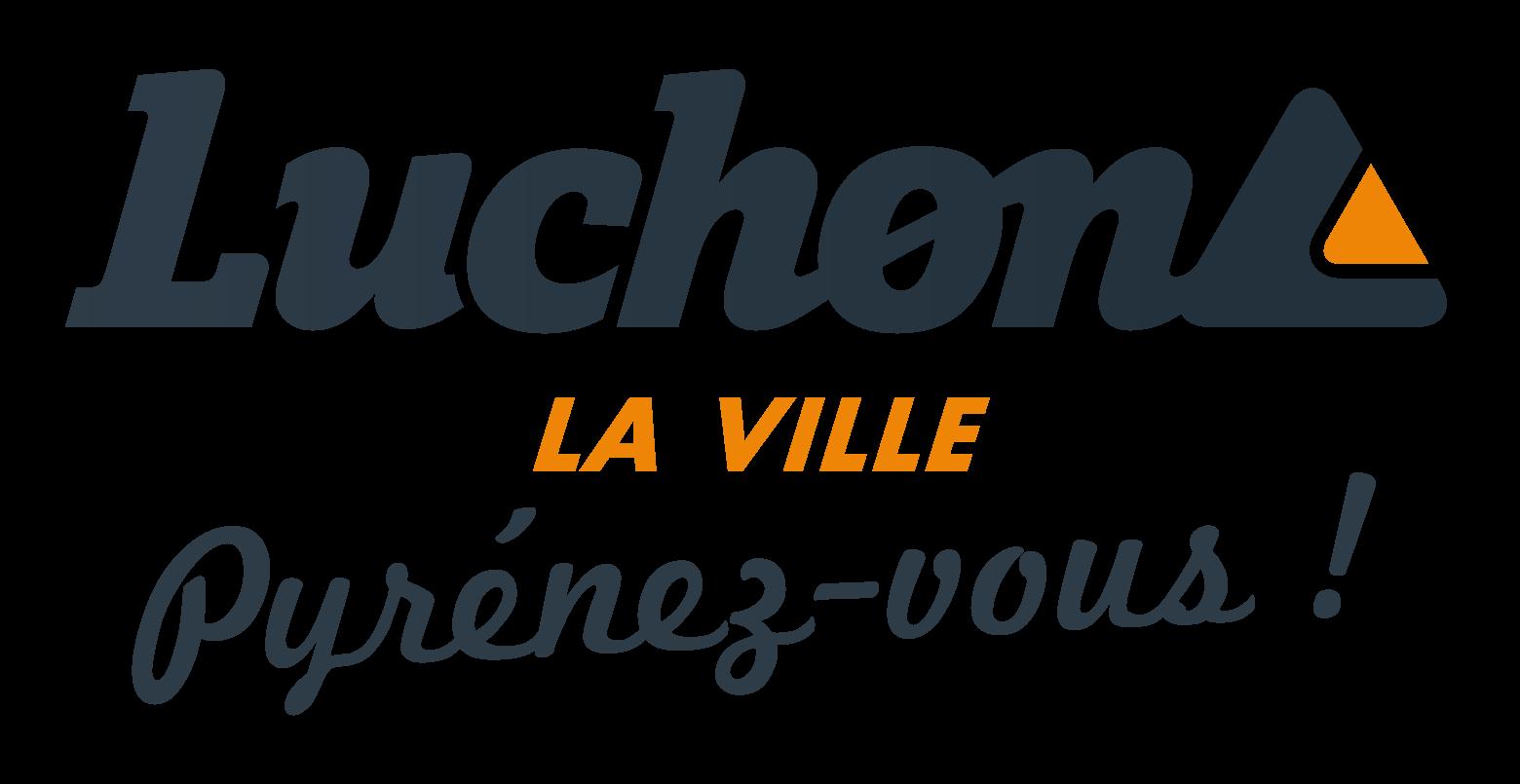 Théatre de Luchon